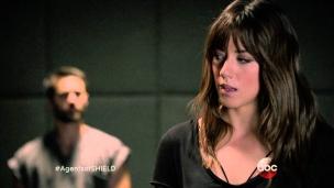 'Agents of S.H.I.E.L.D.' S2 spot