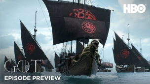 'Game of Thrones' S8E4 Preview