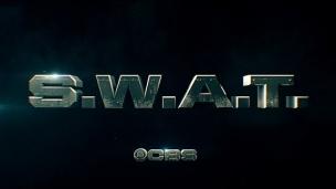 'S.W.A.T' S1 trailer