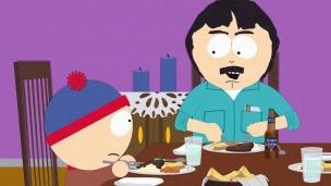 South Park S22E01 clip