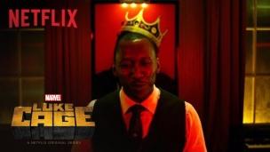 'Luke Cage' S1 clip