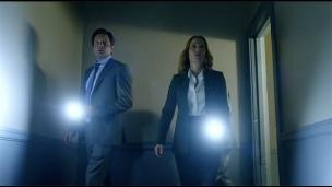The X-Files - Season 10 - Full Official Trailer (HD) 2016