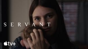 'Servant' S1 Volledige trailer