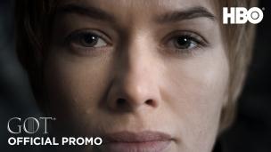 Game of Thrones seizoen 7 trailer