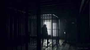 Fear the Walking Dead S6 Trailer