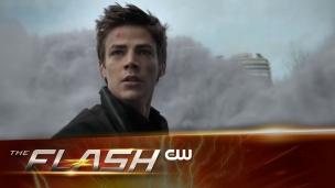 Trailer 'The Flash'
