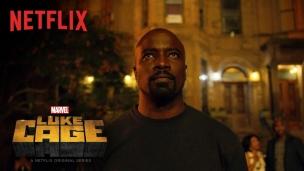 Luke Cage seizoen 2 trailer