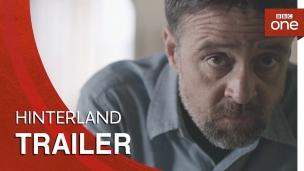 Hinterland s3 trailer
