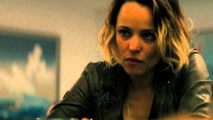 'True Detective' S2 promo 'Stand'