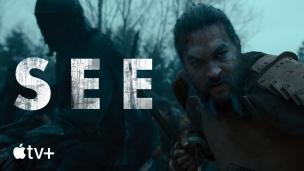 See seizoen 2 trailer