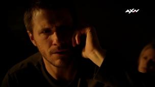 'Absentia' S1 Trailer