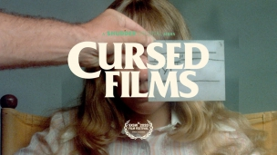 Trailer 'Cursed Films'