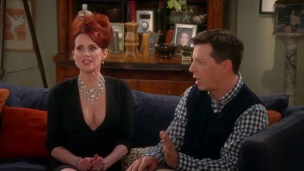 'Will & Grace - The Revival' teaser