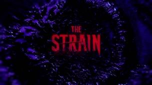 'The Strain' S3 Trailer
