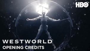Westworld S2 - Opening Credits
