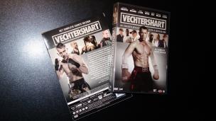 'Vechtershart' S1 trailer