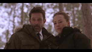 'Cardinal' S1 Trailer