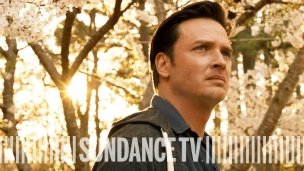 'Rectify' S3 Trailer