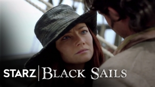 'Black Sails' S4 Trailer