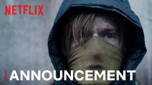 Dark Netflix seizoen 2 trailer