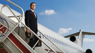 Teaser 'Mad Men' seizoen 7