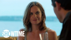 The Affair seizoen 2 trailer