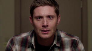 'Supernatural' S13 trailer