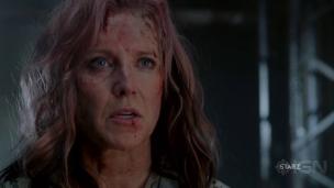 'Ash vs Evil Dead' S2 Trailer