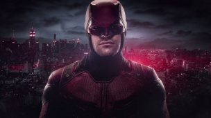 Daredevil season 3 beelden