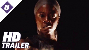 'The Walking Dead' S10 Trailer