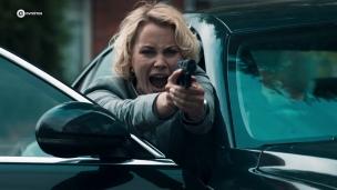 'Flikken Rotterdam' (S2) Trailer