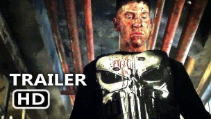 'The Punisher' S2 clip Jigsaw