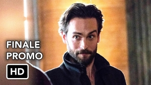 'Sleepy Hollow' S4 Promo E13