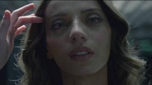 'Westworld' S1 trailer Dreams