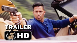'Magnum P.I.' S1 first look trailer