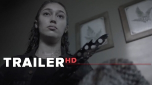 'Fear the Walking Dead' S4B Trailer