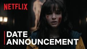 'Dark' S3 teaser