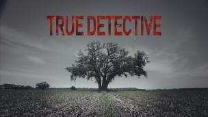 Trailer 'True Detective' seizoen 1