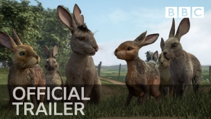 Watership Down - trailer