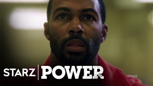 'Power' S4 Trailer