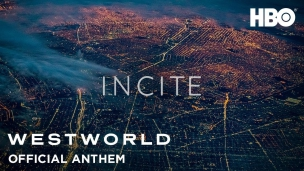 'Westworld' S3 teaser Incite