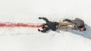 Eerste zeven minuten 'Fargo' - Seizoen 1