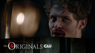 'The Originals' S4 Trailer