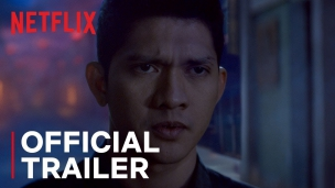 Trailer Wu Assassins