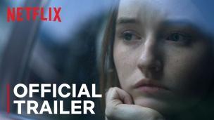 Unbelievable Trailer