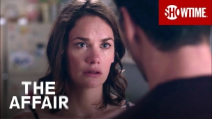 'The Affair' S4 Trailer