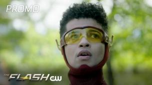 The Flash Impulse