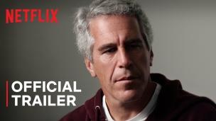 'Jeffrey: Epstein: Filthy Rich' trailer