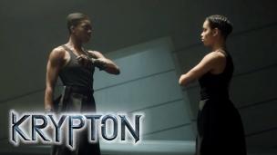 KRYPTON | House of Zod - Teaser Trailer | SYFY
