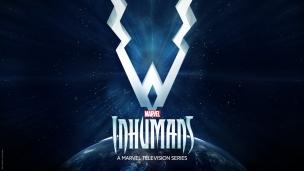 'Inhumans' S1 teaser
